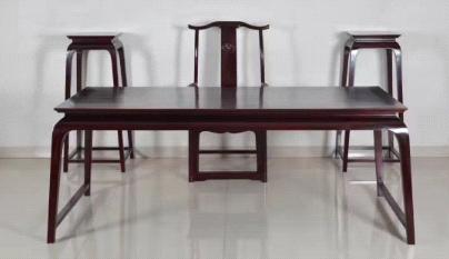 仙游红木家具厂家一手生产,接受来厂,展厅参观!