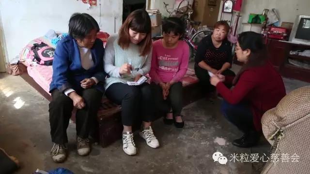 """两年以来,诺尔蓓建王鹤锦女士,坚持用实际行动践行""""做真品,行善事"""