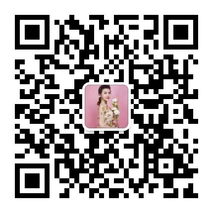 D:\用户目录\我的文档\Tencent Files\2246646908\Image\C2C\A4AEBF41957582474F7FF7E487ECF40D.jpg