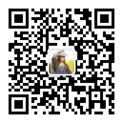 GAM%`207JBXA)8)GW_0LJIG.png