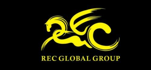 Rec黄金树项目怎么样,rec 美国黄金树好做吗
