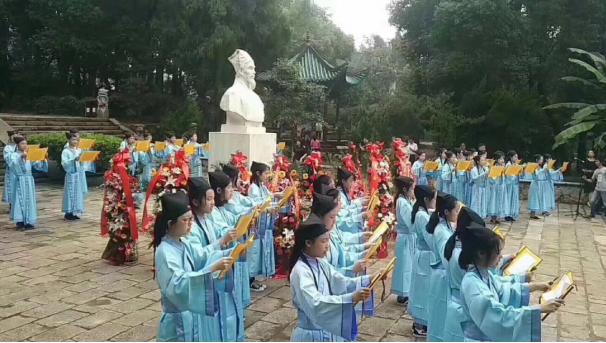 世界同庆李时珍【濒湖山人】诞辰500周年,遥寄追思!