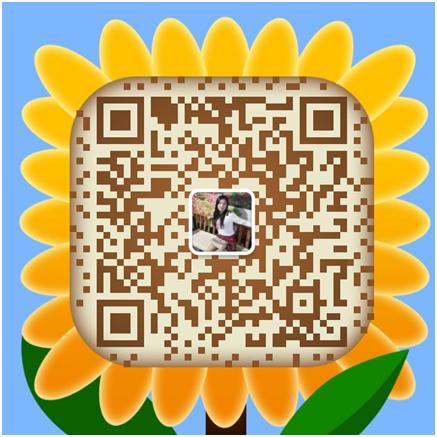 1556268301(1).jpg