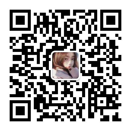 c4fbc58d732c8bd6ad7e935096b0602.png