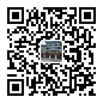 外汇稳定盈利的秘密_天启交易策略联盟委托挂机