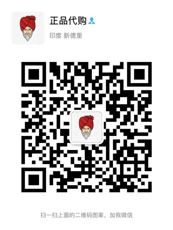 微信图片_20210715131625.jpg