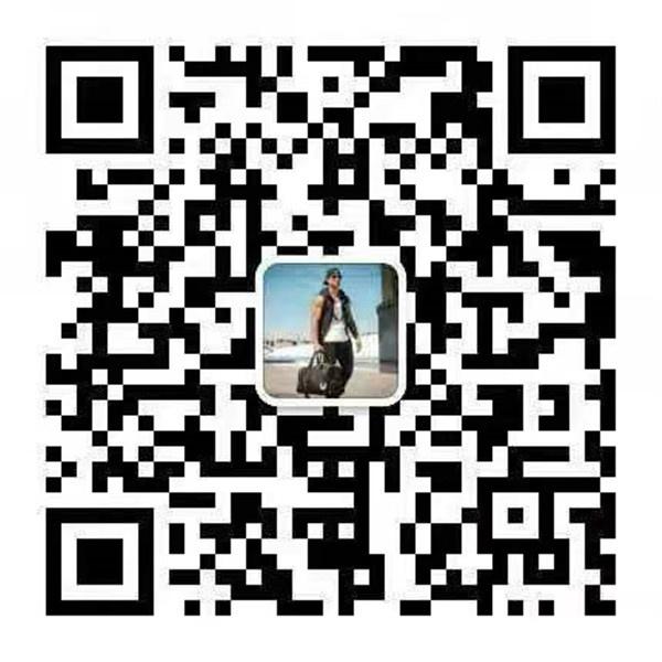 93-210305131Z3542.jpg
