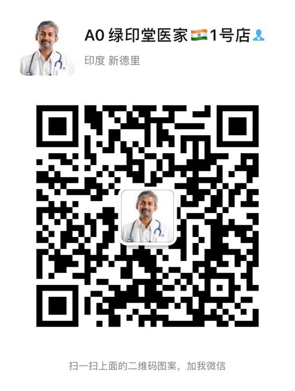 微信图片_20210609094748.jpg